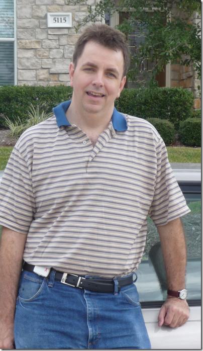 Skinnier Robert, 2008
