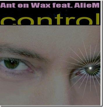 antonwax