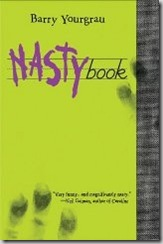cover-nasty-book-resized