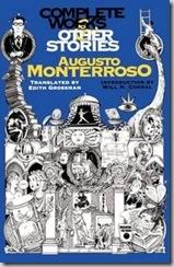 complete-works-monteroso-original-1