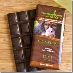 3oz_chimp-chocolate_large__59444_zoom