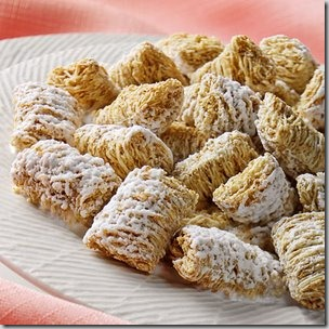 frostedminiwheats_cereal