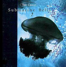 220px-Submarinebells