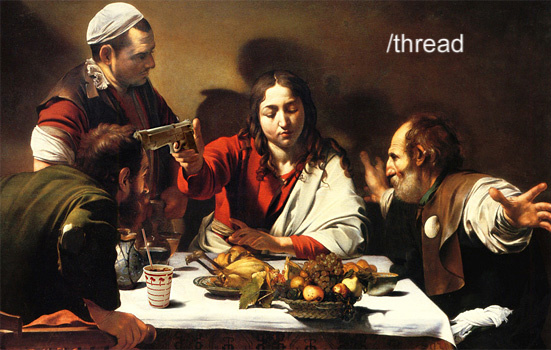 jesus_thread