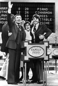 409px-Richard_Dawson_Family_Feud_1976