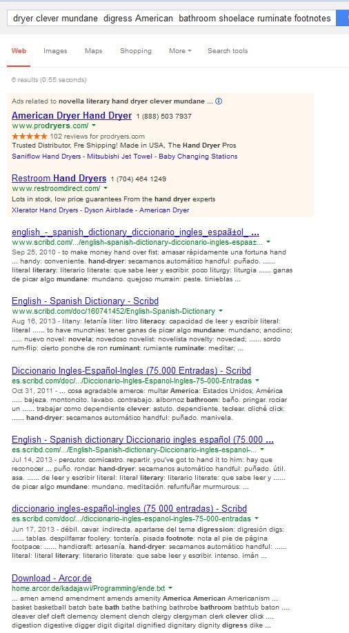 search-google-mezannine