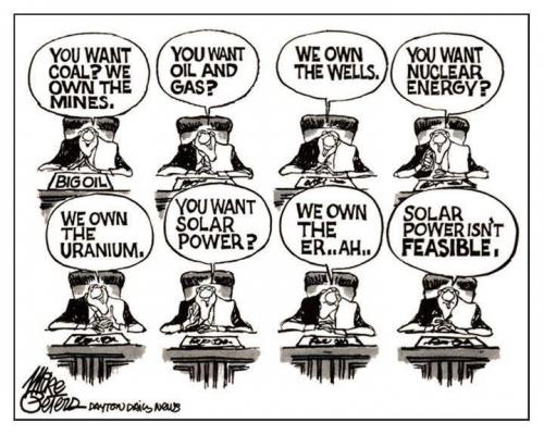 2014-04-15_solarpowerisntfeasible_cartoon