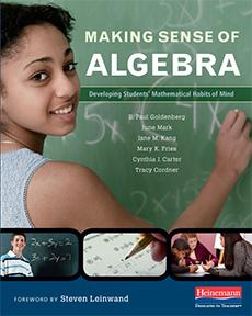 making-sense-algebra