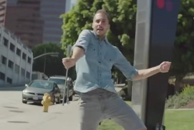 920am-tall-dancing-man